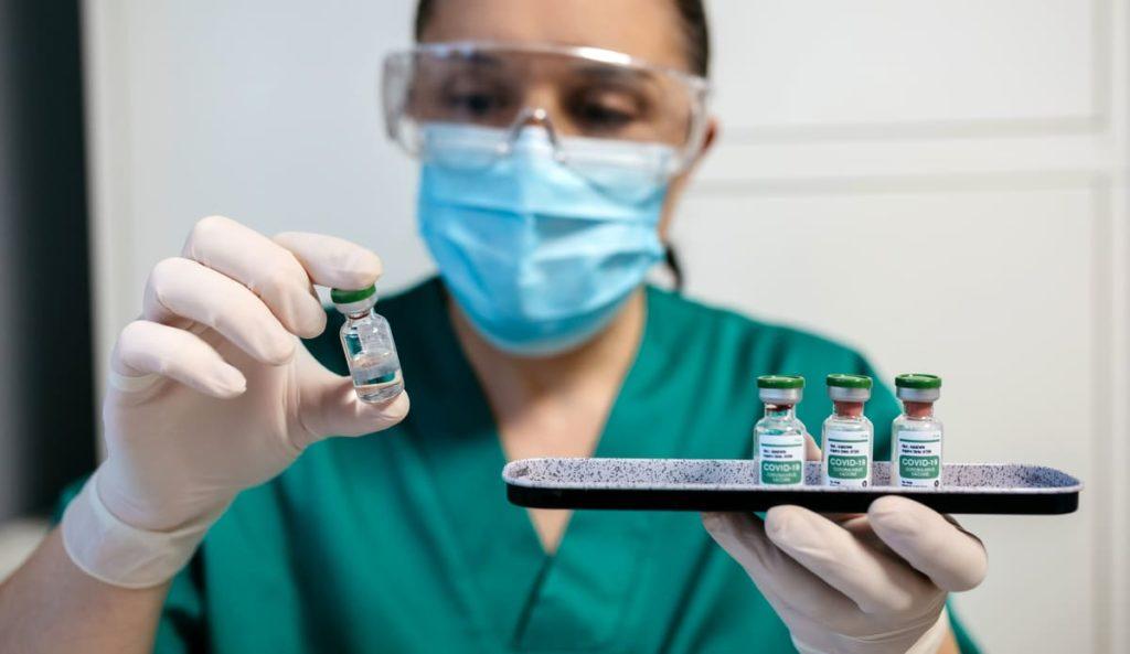 durata vaccino coronavirus