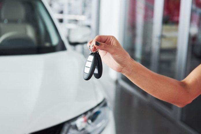acquisto auto legge 104 iva ridotta un anno