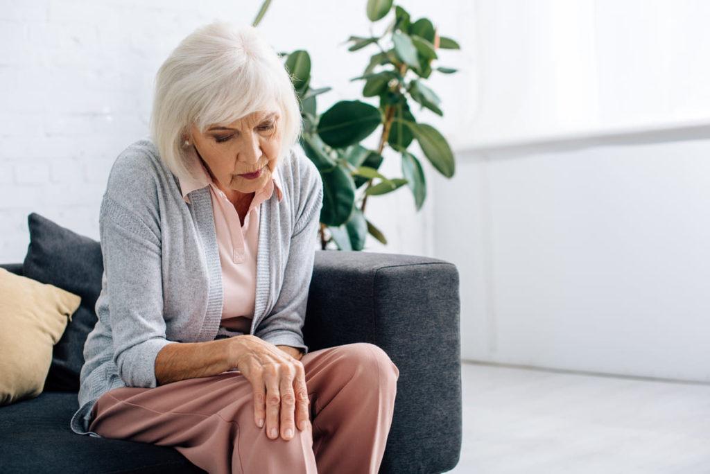 cure per artrite reumatoide