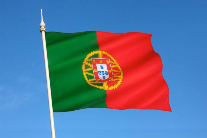 parlamento portogallo eutanasia