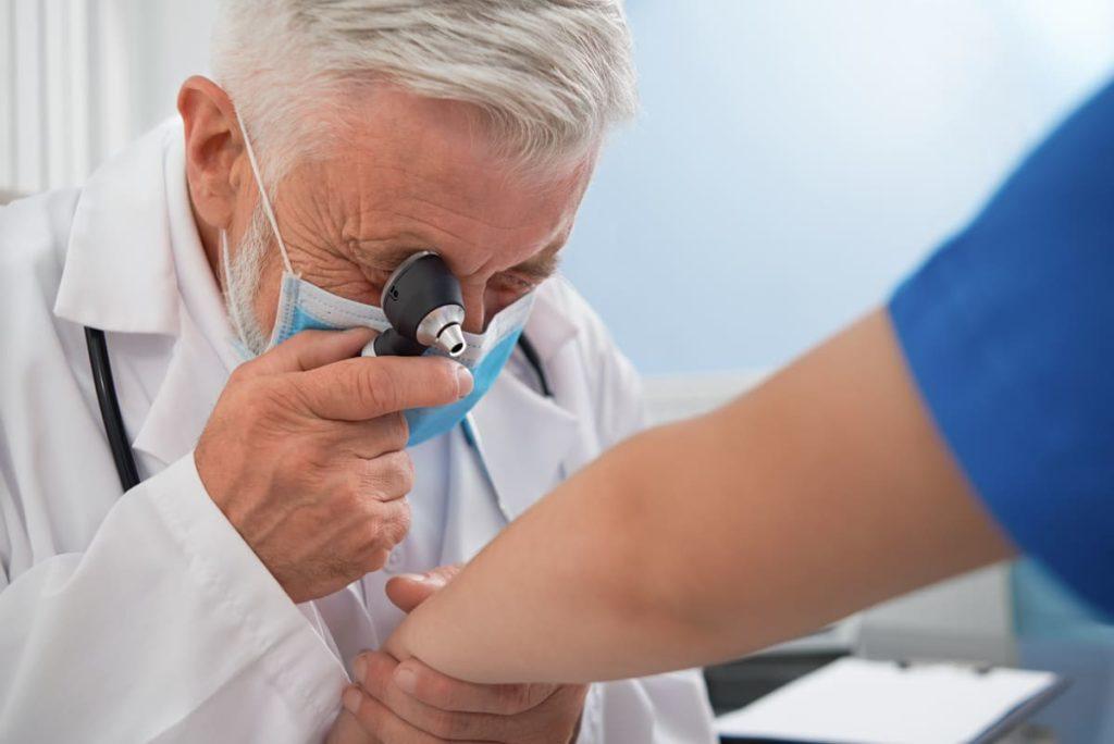 acondroplasia diagnosi