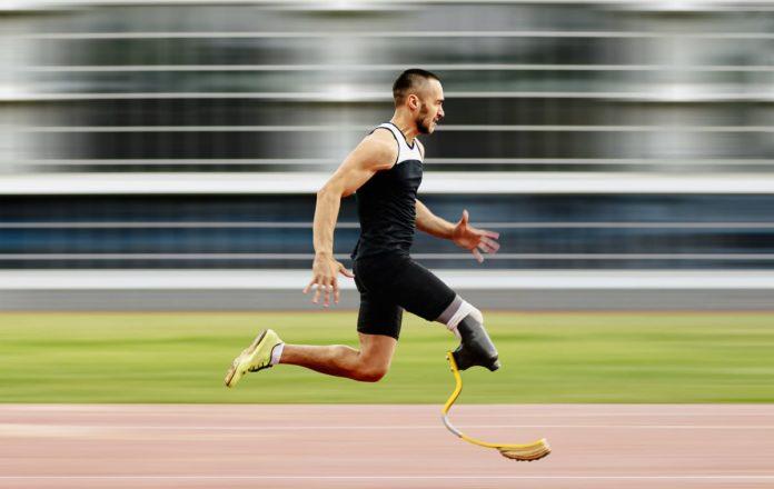 olimpiadi paralimpiadi tokyo 2021