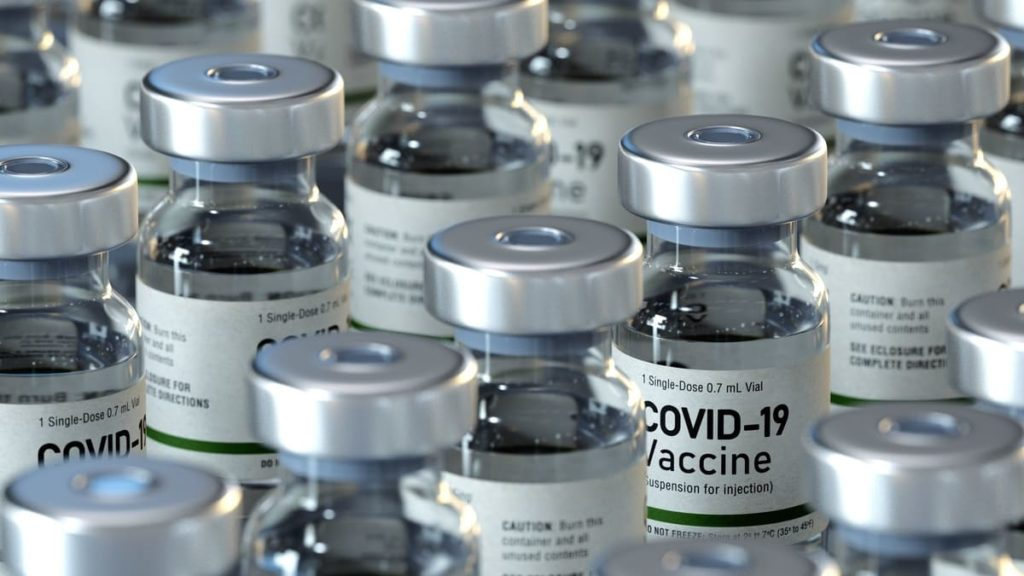vaccino anti covid per disabili e accompagnatori