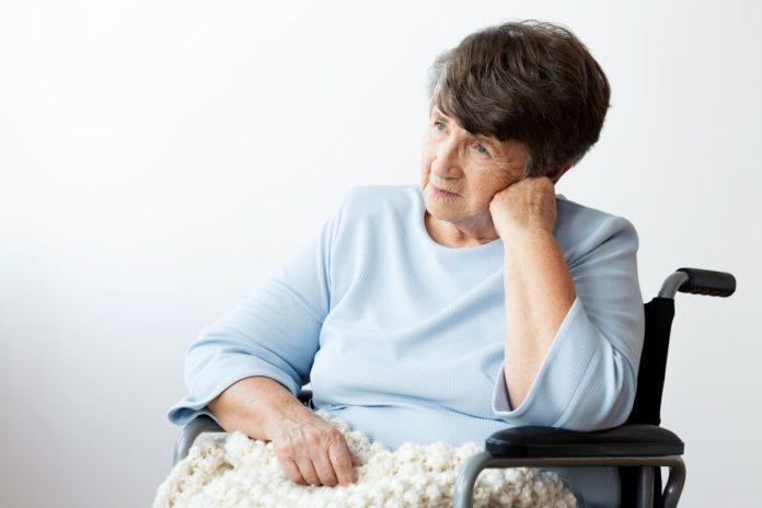 cos'è la Sindrome extrapiramidale