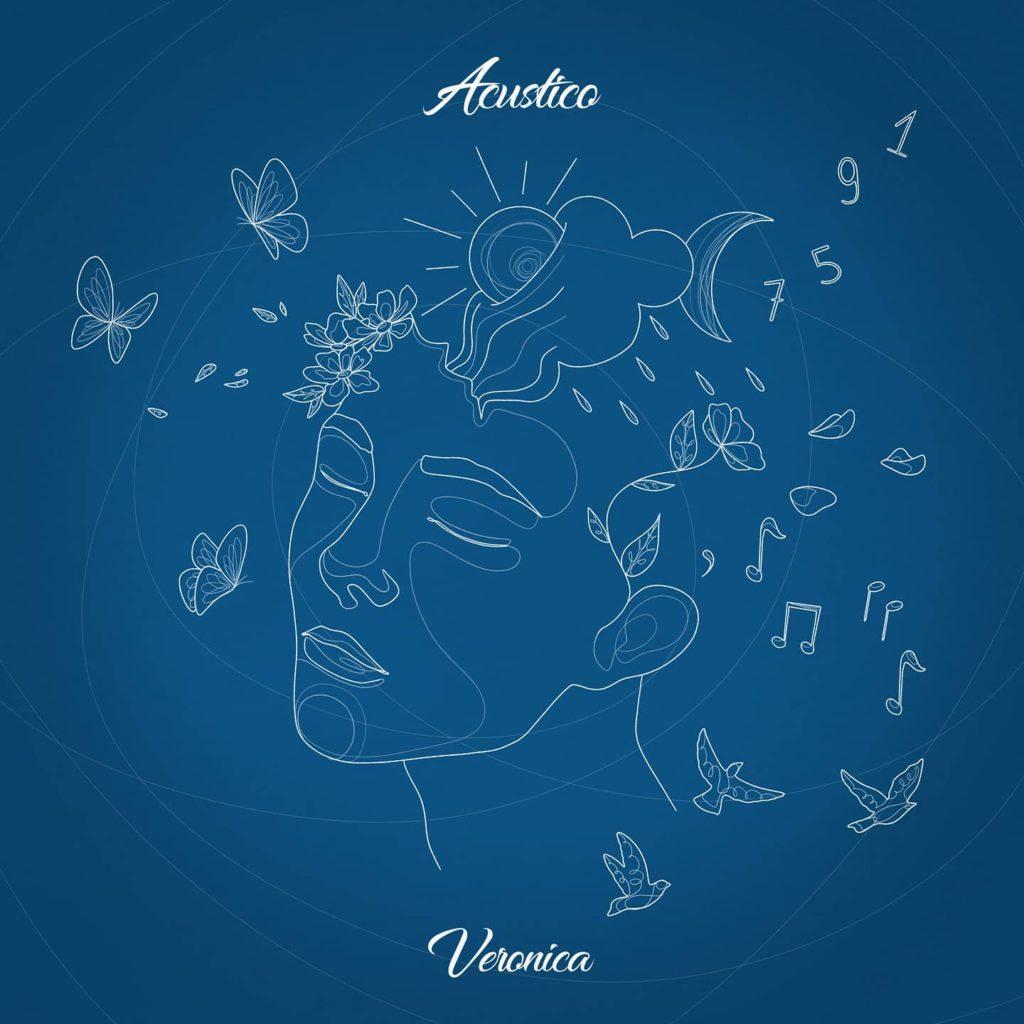 cover acustico canzone su autismo