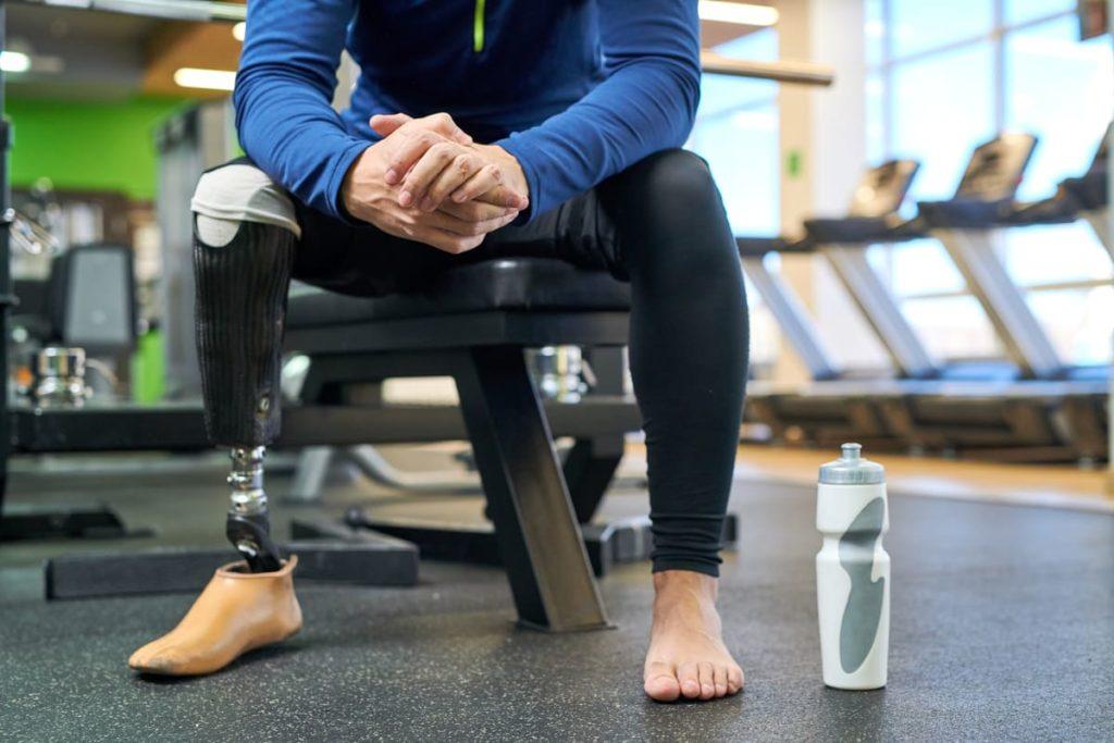 dpcm 6 marzo di draghi per atleti disabili