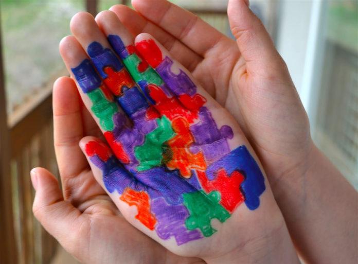 giornata mondiale consapevolezza autismo