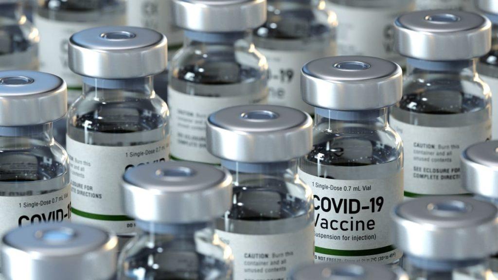 nuovo piano vaccini priorità elenco