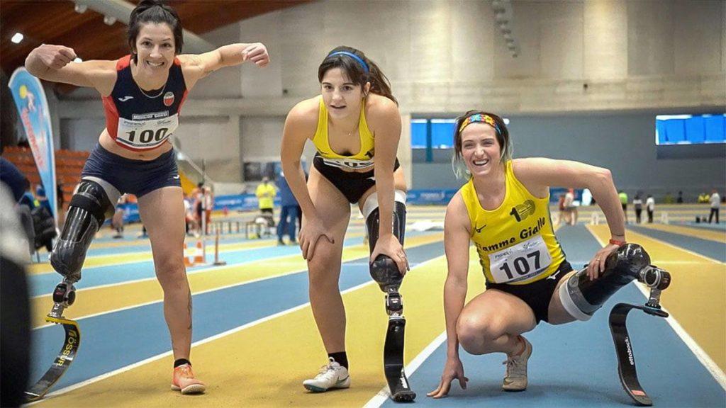 date e programma paralimpiadi tokyo 2020 2021