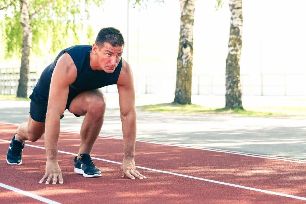 fare sport angiosclerosi