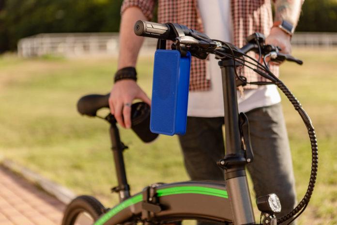 bicicletta elettrica pedalata assistita detrazione iva