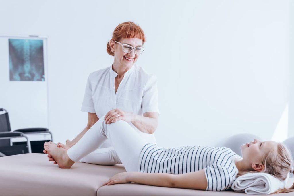 detrazione spese fisioterapia a domicilio