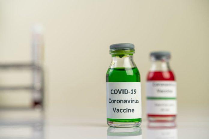 dati vaccino covid disabili e caregiver