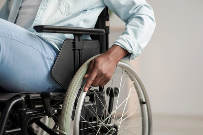 agevolazioni invalidità civile al 67 per cento