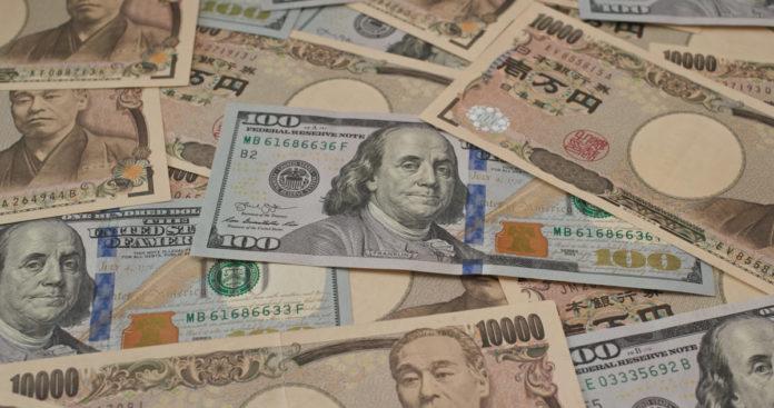 ripercussioni economiche tokyo 2020
