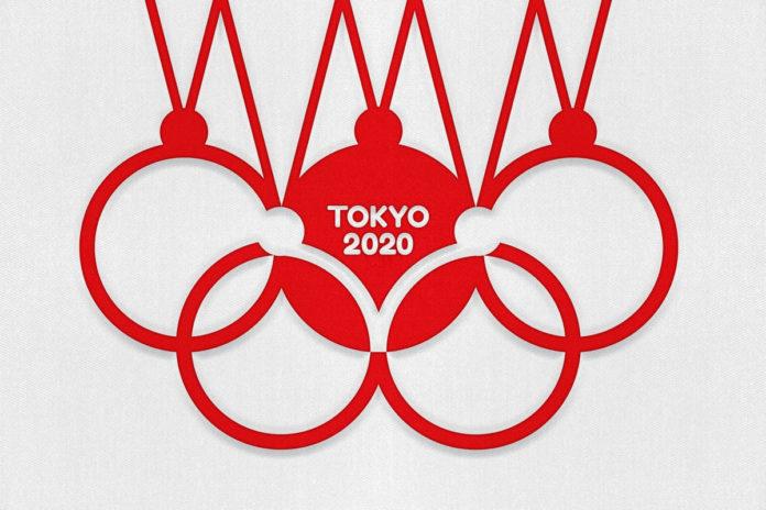 chiesto stop tokyo 2020