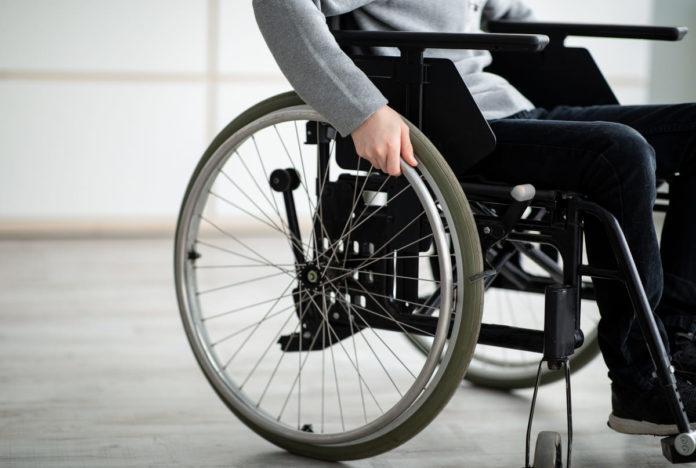 che cos'è Assegno ordinario di invalidità