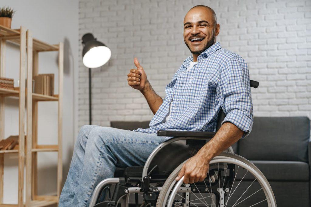 come richiedere Assegno ordinario di invalidità