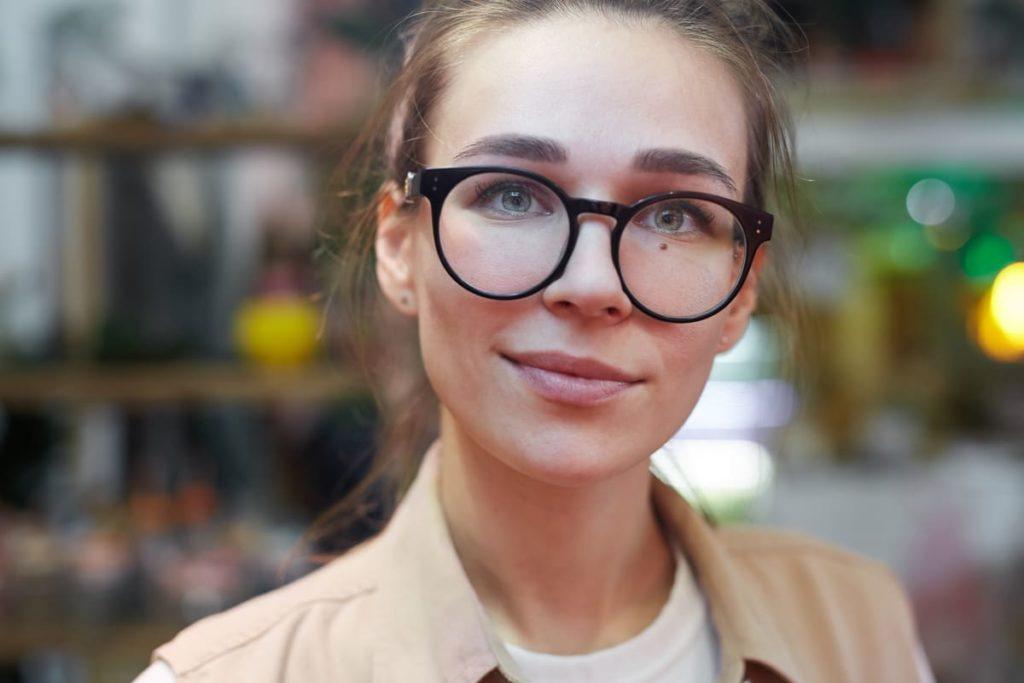 detrazioni fiscali occhiali da vista
