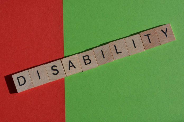 quali sono le frasi sulla disabilità