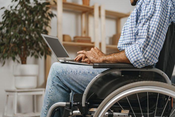 lavoro per disabili inclusion job day