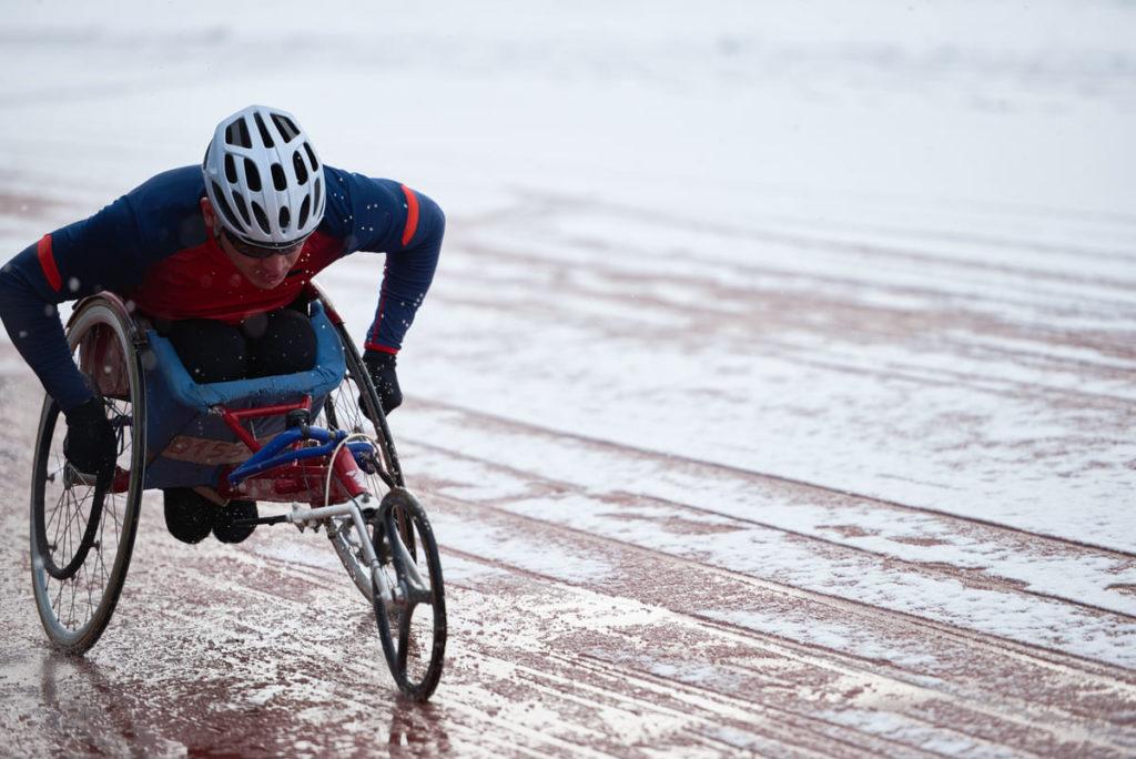 boicottaggio olimpiadi pechino 2022
