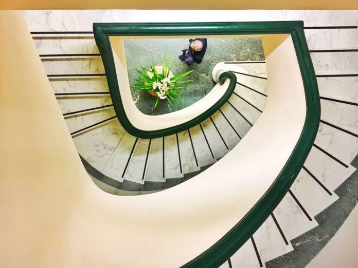 superbonus 110 per cento barriere architettoniche