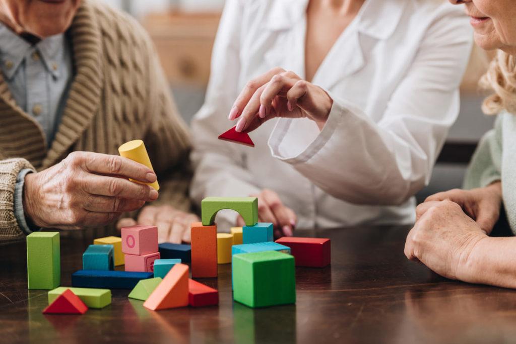 permessi caregiver familiari