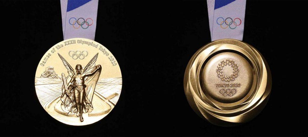 medagliere paralimpiadi tokyo 2020 dell'italia