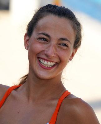 Giulia Terzi