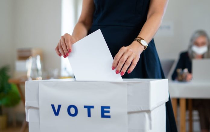 elezioni amministrative comunali 2021