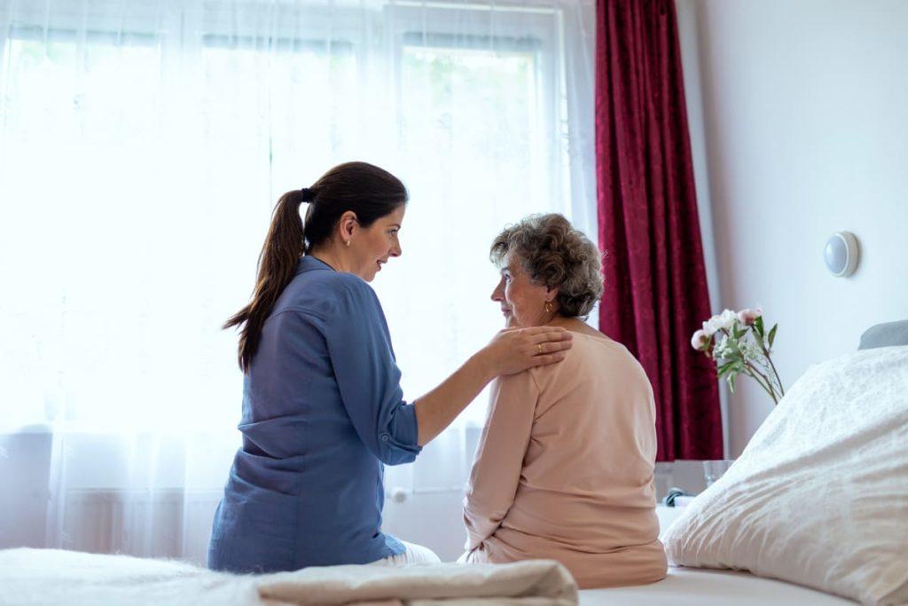 fondo legge caregiver