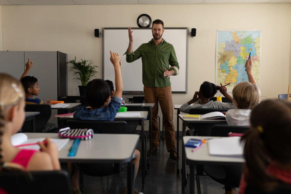 legge 170 disturbi specifici dell'apprendimento