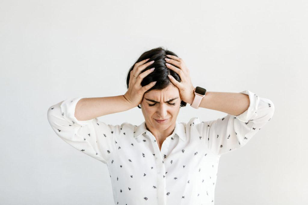 scala misurazione stress caregiver