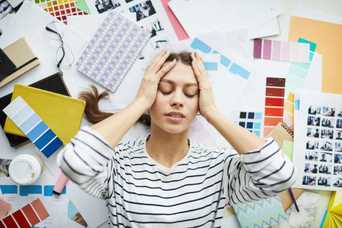 ridurre stress caregiver