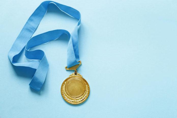 medagliere paralimpiadi invernali pechino 2022