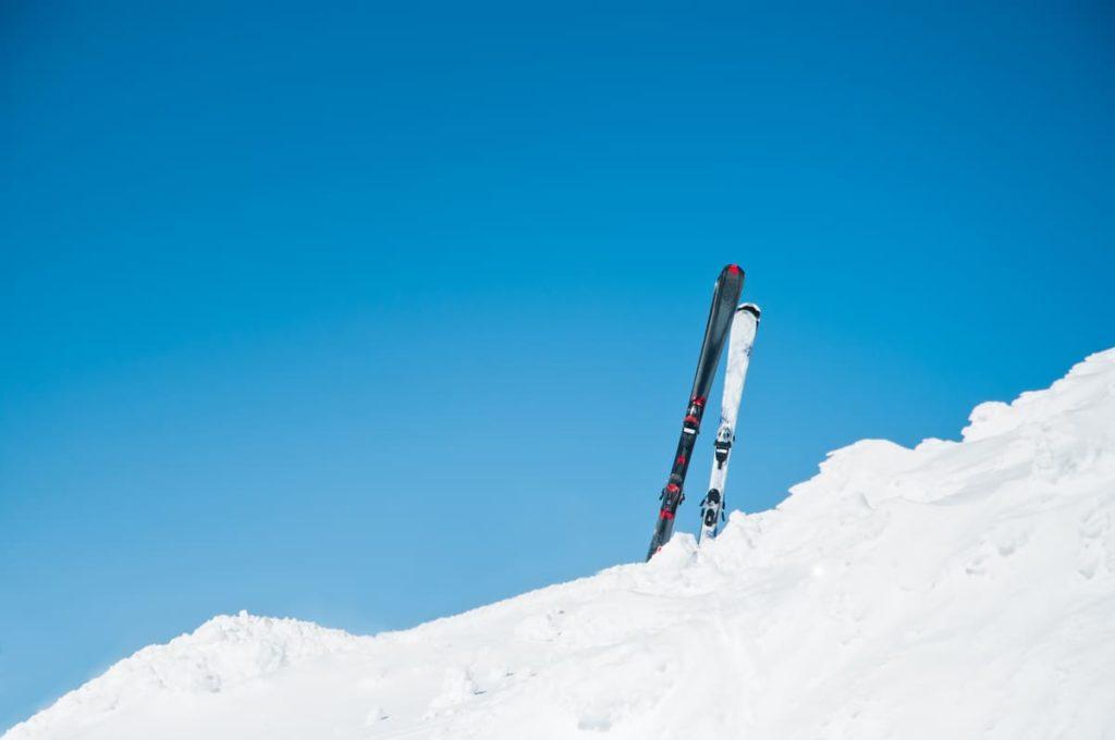 paralimpiadi invernali pechino 2022